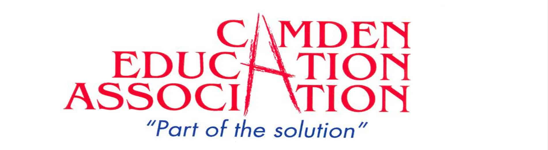 Camden Education Association